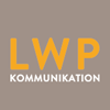 LWP Kommunikation GmbH Logo