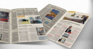 handelsblatt-advertorial