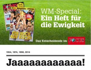 WM-Special