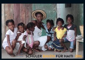 Haiti-Kalender