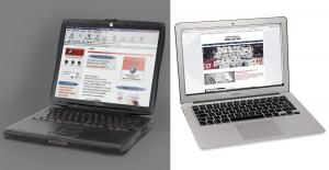 b2b-websites-old-new2