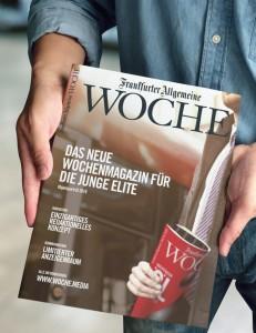 woche-objektprofil