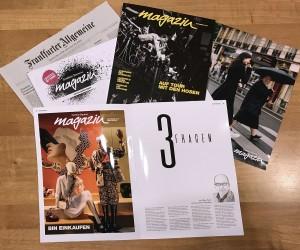 faz-magazin-image
