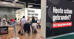 messestand-lwp-end